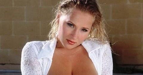 Nudes Photos 2014: chica-calentona hot pic
