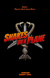 Sinopsis Snakes on a Plane