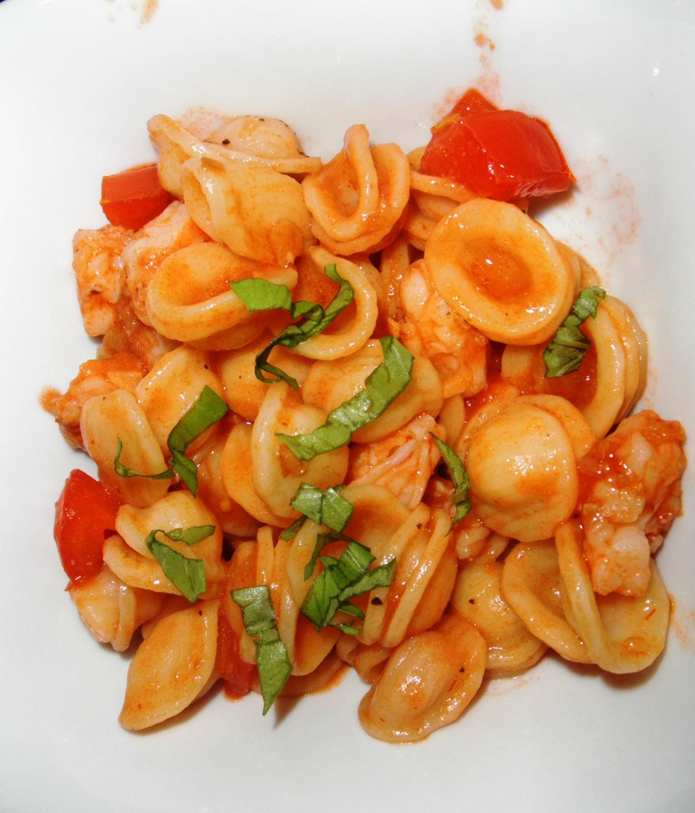 Spicy Shrimp Recipes — Dishmaps
