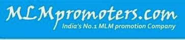 MLM Promoters.com Call 07566688843