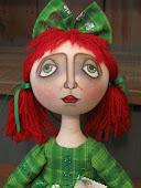 Irish Annie