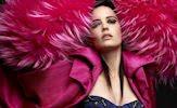 Tributo a la belleza femenina (fotos de mujeres lindas)