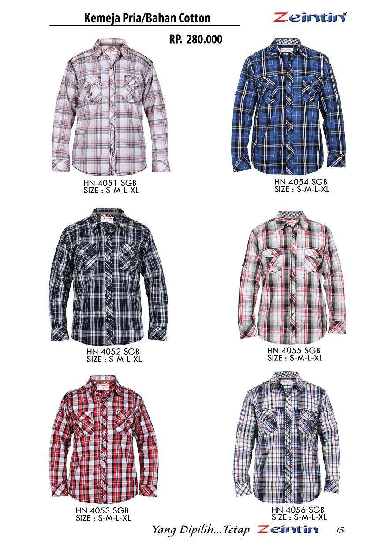 Zeintin Baju Koko Pria At 1604 Tan Daftar Harga Terlengkap A7836 Kemeja Batik Slimfit Dan Edisi 12 Cara Pemesanan Cukup Sms Bbm