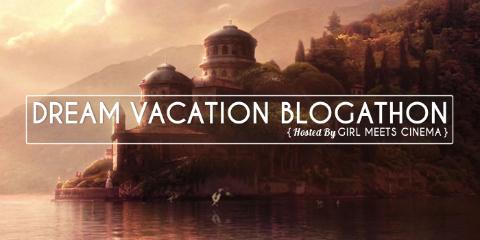 dream-vacation-blogathon