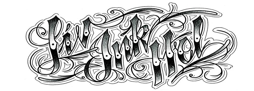 LIV-INK-HEL