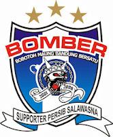 Gambar Dp Bbm Supporter Persib