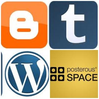 belajar lewat blog
