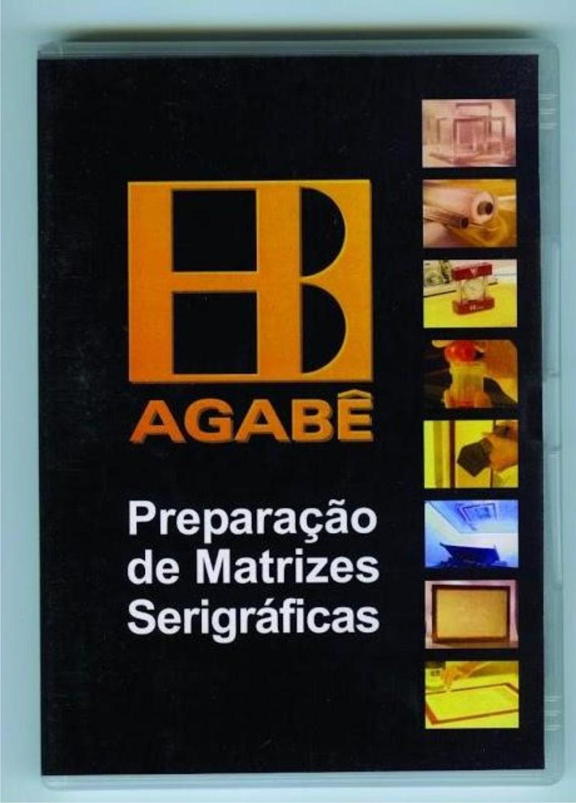 Aprenda a preparar matrizes serigráficas com qualidade