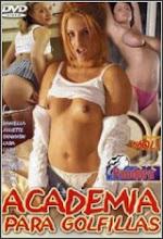 Academia para golfillas xxx (2003)