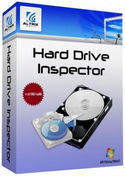 Hard Drive Inspector 4.1 Build 145 Pro Patch Crack Download