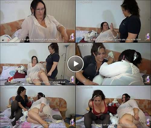 hot women to cock fuck video