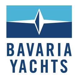 YACHT DESIGN PROGETTAZIONE NAUTICA A TOUR AT BAVARIA