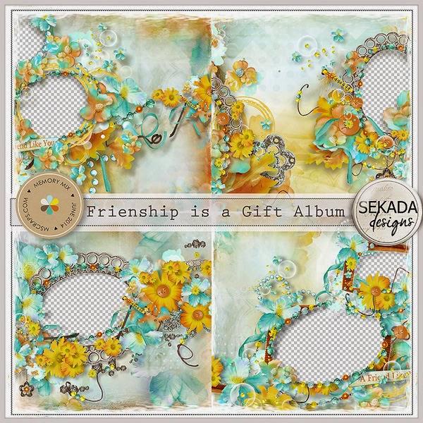 http://www.mscraps.com/shop/Friendship-is-a-Gift-Album/