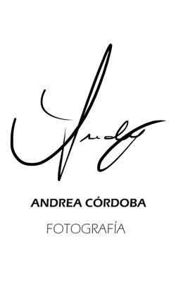 Andrea Córdoba Fotografía