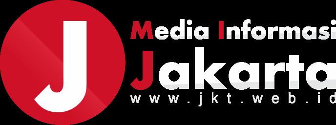 Media Informasi Jakarta