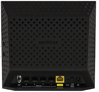 Como fortalecer um sinal Wi-Fi fraco