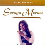 Soraya Moraes – As Melhores 2012
