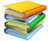 Contoh Surat Terbaru 2014 Lamaran Kerja Paling Terbaru