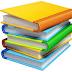 Contoh Surat Lamaran Kerja Terbaru dan Umum