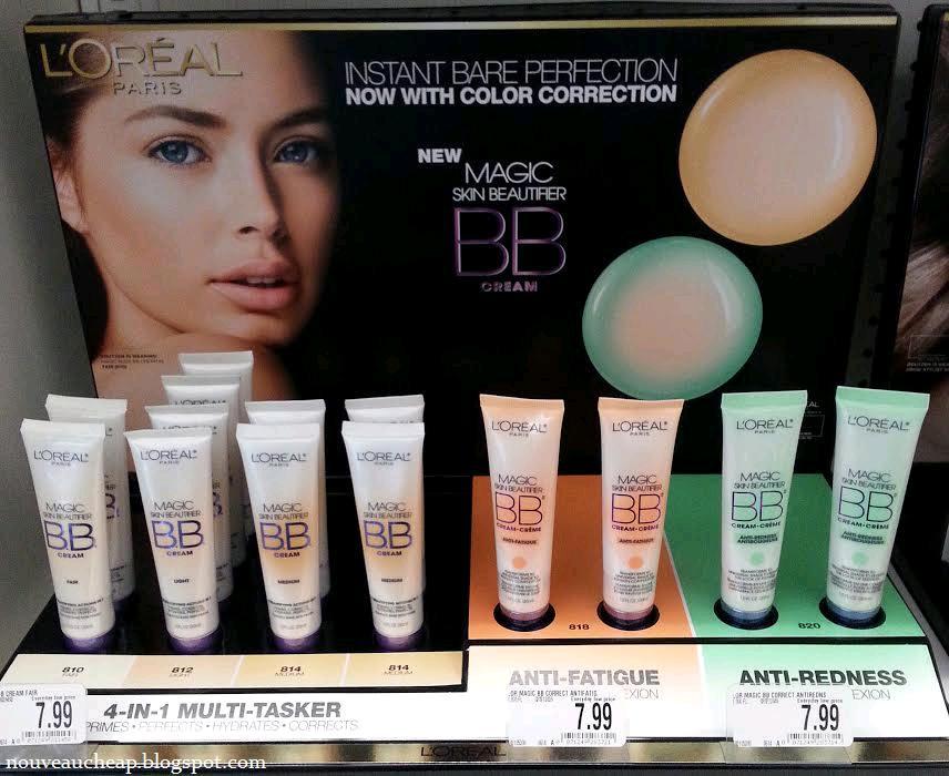 Anti redness face cream : Elizabeth arden 8 hour face cream