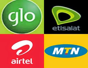 All Nigeria Network Configuration Settings!