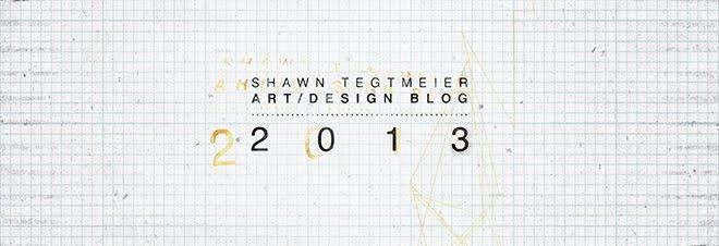 Shawn Tegtmeier