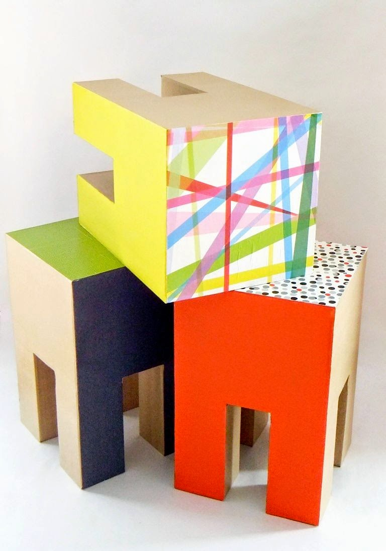 Carton valencia cajas cartn fabrica empaque embalaje - Carton valencia ...