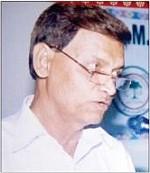 Azamgarh-journalist-Zafar-Zahidi