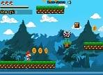 Juego de Mario Bros gratis