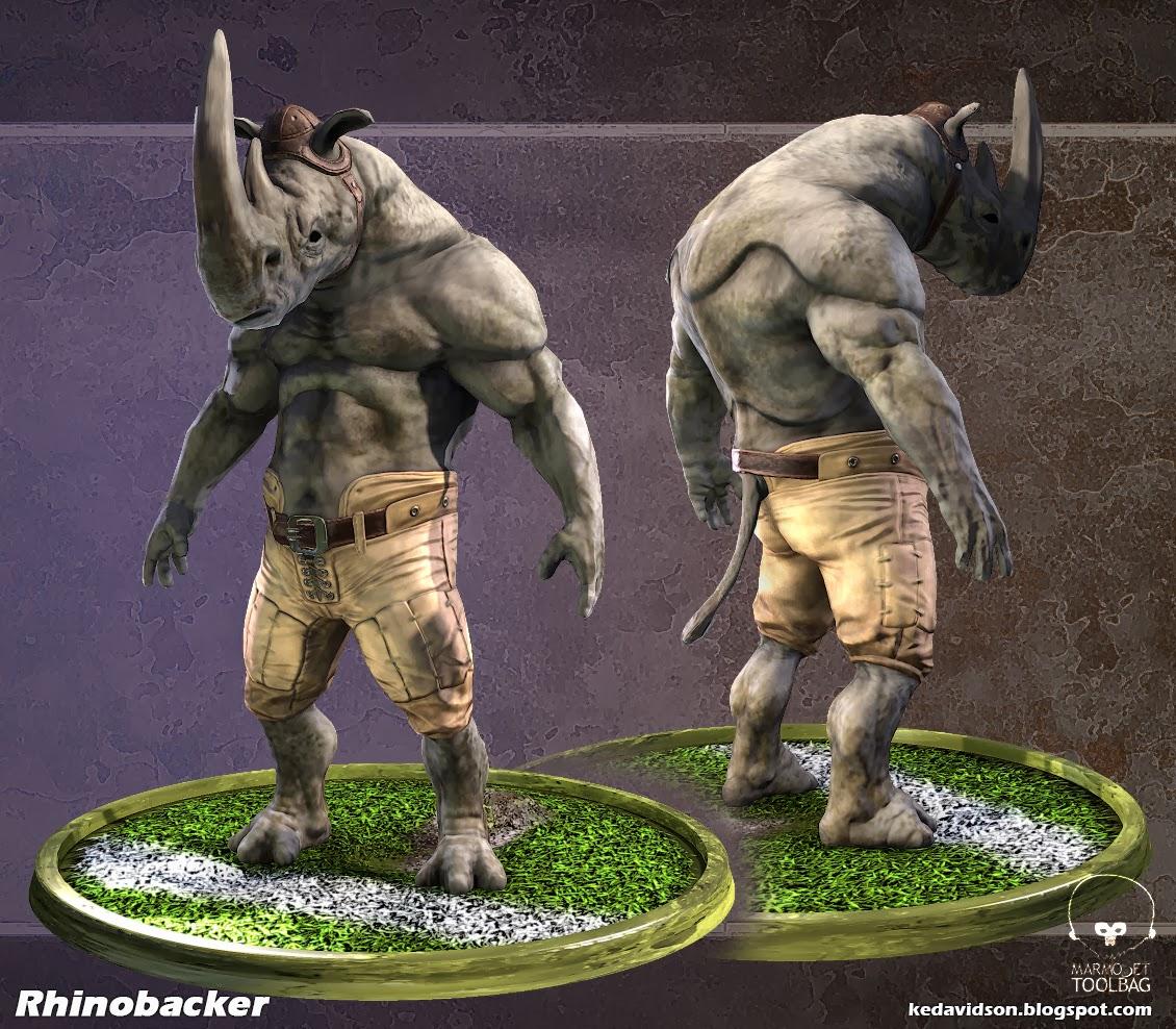 Rhinobacker2.jpg