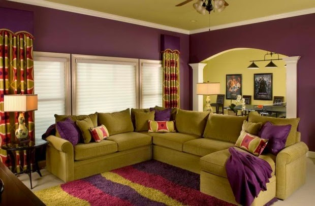 Living Room Decor Warm Colors beautiful warm paint colors for living room gallery - rugoingmyway