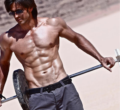 hrithik roshan body measurements, hrithik roshan body building tips, hrithik roshan body building video, hrithik roshan diet, hrithik roshan biography, hrithik roshan dance, hrithik roshan songs, kris gethin