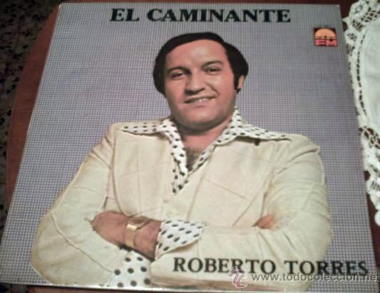 roberto_torres_el_caminante_latroja.org_vamosenmovimiento.blogspot.com