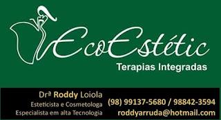 EcoEstétic
