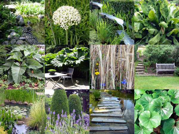 Elayam 2 le m tier de jardinier for Jardinier paysagiste