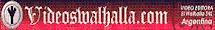 Videoswalhalla.com