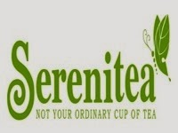 Serenitea Milk Tea