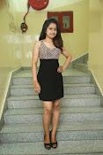 Lehitha Namburi glamorous photos-thumbnail-11