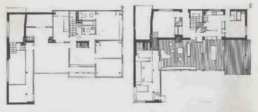 Pa1 1 escuela de arquitectura de alcal una deuda la for Arquitectura 5 de mayo plan de estudios
