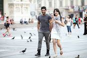 Race Gurram Movie Photos Gallery-thumbnail-5