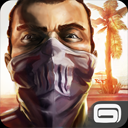 Gangstar rio game