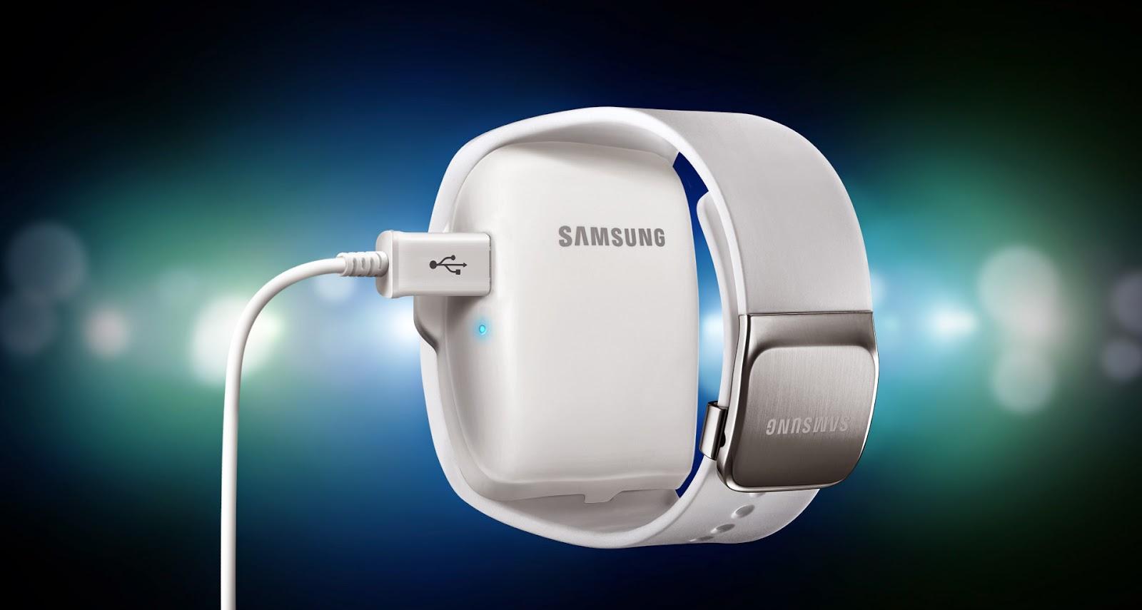 Come disattivare connessione dati su Samsung Gear S
