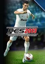 Pro Evolution Soccer 2013 / PES 2013