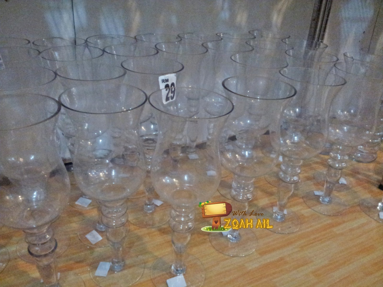 candy buffet jar cheap in malaysia cooking is my passion rh thesweetjoyofbaking blogspot com cheap candy buffet jars wholesale cheap candy buffet supplies philippines