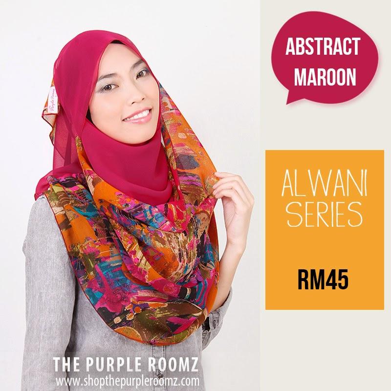 #thepurpleroomz #shopthepurpleroomz #hijabthepurpleroomz