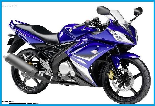 Kumpulan Gambar Modifikasi Motor Yamaha YZF R15 2011-blue.jpg