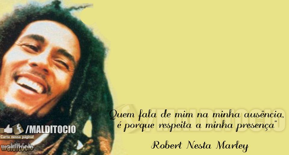 Frases De Bob Marley Homenagem Ao Rei Do Reggae Diversidade Cultural