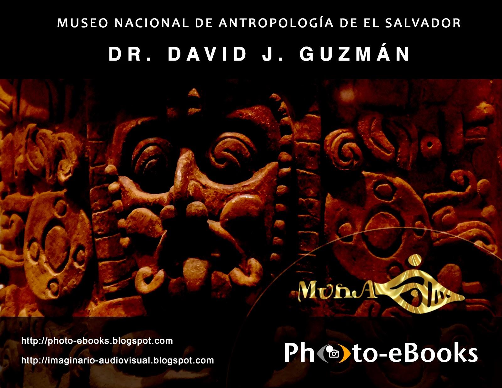 Libro fotográfico