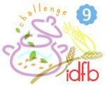 idfb 9