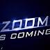 Trailer da 2ª temporada de The Flash é divulgado na Comic-Con